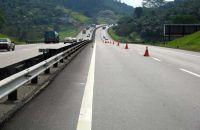 highway-maintenance10
