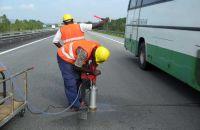 highway-maintenance3