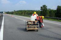 highway-maintenance4