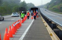 highway-maintenance5