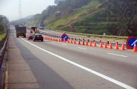 highway-maintenance6