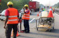 highway-maintenance7