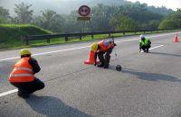 highway-maintenance8
