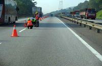 highway-maintenance9